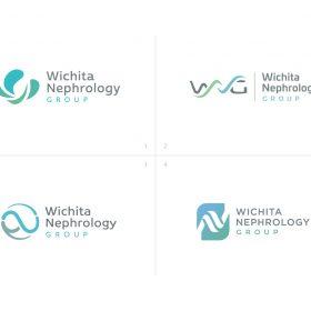 Wng Logo Options