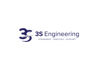 Cbd Logo Redesigns 17