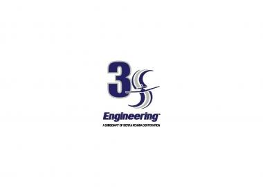 Cbd Logo Redesigns 18