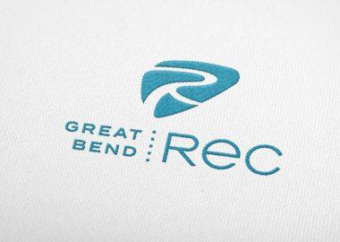 Cbd Greatbendrec Mockups Logos 02