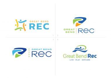 Cbd Greatbendrec Mockups Logos 03