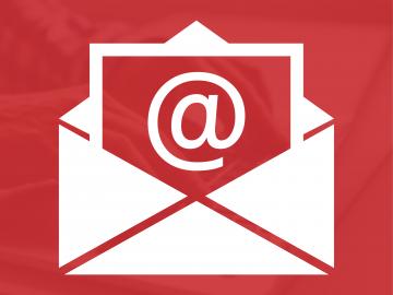 EmailSignature Image 01