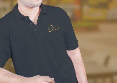 Poloshirt WichitaOpera