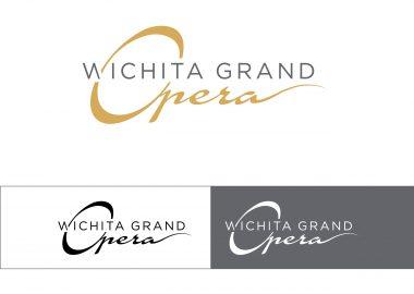 Wichita Grand Opera BrandGuidelines 01