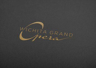 WichitaGrandOpera Logo