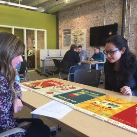Cassandra Bryan Design Web Designer Sarah Poinsett 12