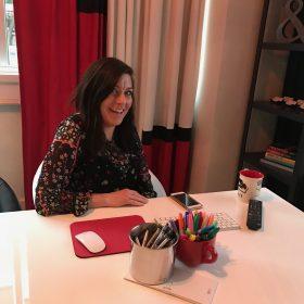 Cassandra Bryan Design Web Designer Sarah Poinsett 15