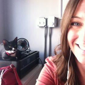 Cassandra Bryan Design Web Designer Sarah Poinsett 20