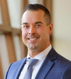 Mann Wyatt Rice Attorneys Testimonial 1