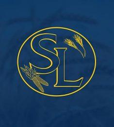 Skyland Grain Testimonial 1