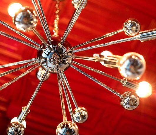 Wichita Website Design Cassandra Bryan Delano Location