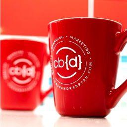 Wichita Website Design Cbd Who We Are Mugs