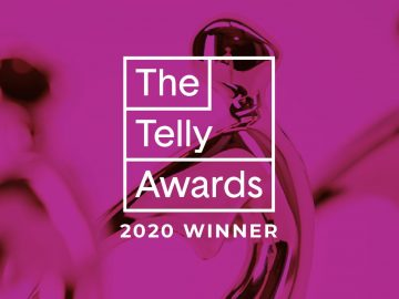 Cbd 2020 June Telly Award 03