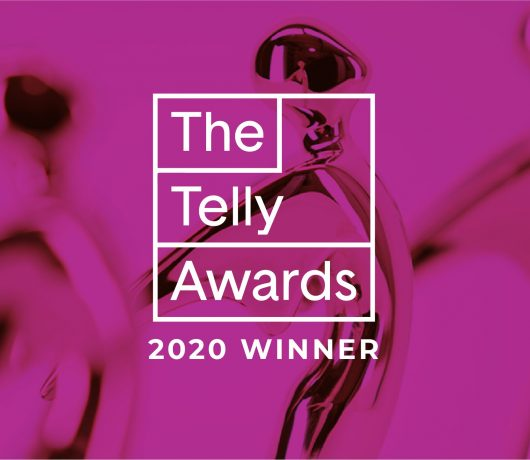 Cbd 2020 June Telly Award 02