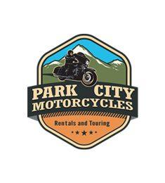 ParkCityMotorcycle Testimonial