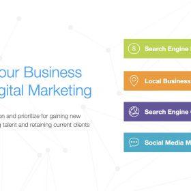 Digital Marketing Presentation.004