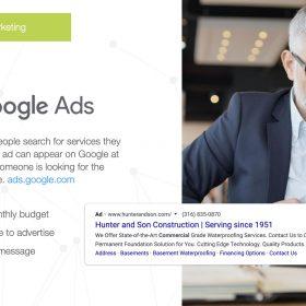 Digital Marketing Presentation.007