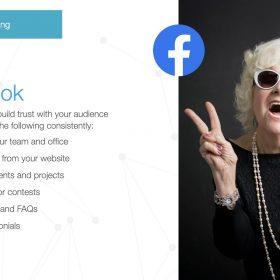 Digital Marketing Presentation.026