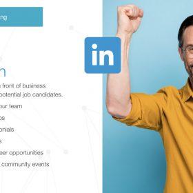 Digital Marketing Presentation.028