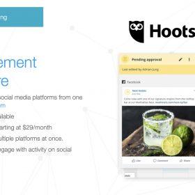 Digital Marketing Presentation.031