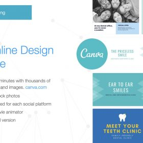 Digital Marketing Presentation.033