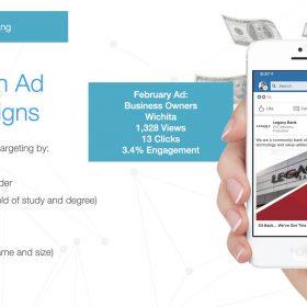 Digital Marketing Presentation.036