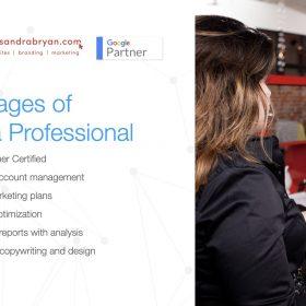 Digital Marketing Presentation.037