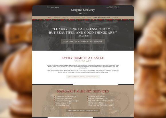 When Should I Redesign My Website Mmm 1 Cassandra Bryan Design
