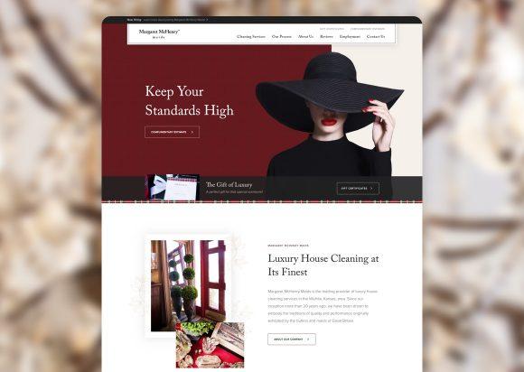When Should I Redesign My Website Mmm 2 Cassandra Bryan Design