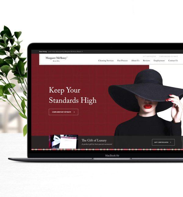 When Should I Update My Website Cassandra Bryan Design 1