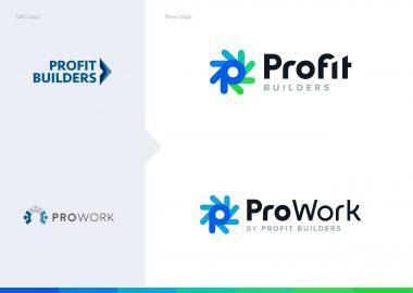 Profit Builders Brand Refresh Gallery 1