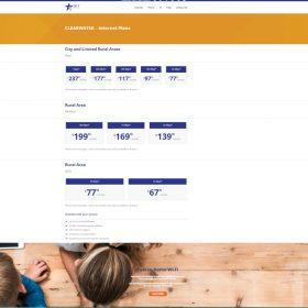 SKT Website Pricing Page (Before Cb{d})