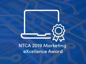 Cbd NTCA Award Featured