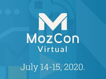 MozConVirtualSEO Featuredimage