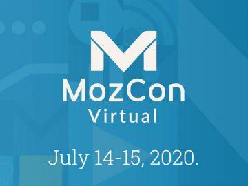 MozConVirtualSEO Featuredimage
