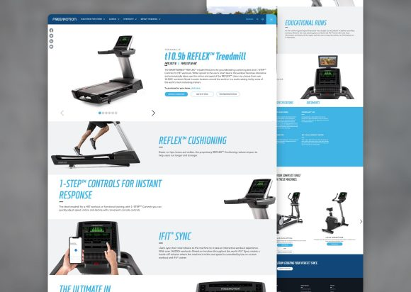 Product Page-Old_custom-fitness-website_cassandra-bryan-design