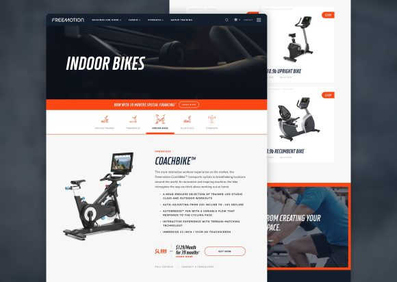 Machines for Home-New_custom-fitness-website_cassandra-bryan-design