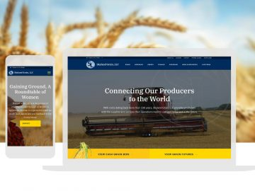 Skyland Grain-Custom Website Design_Cassandra Bryan Design