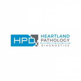 Custom Pathology Company Logo_Cassandra Bryan Design