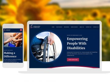 Disability Services Website_Cassandra Bryan Design_3