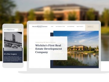 commercial real estate website design and development_cassandra bryan design