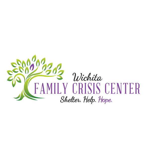 Cbd Wichita Family Crisis