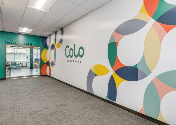 Co-Lo-Logo-Interior-Design-Wichita-Gallery1
