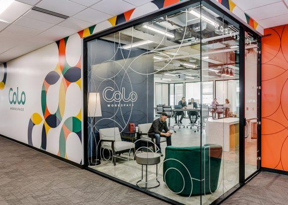 Co-Lo-Logo-Interior-Design-Wichita-Gallery2