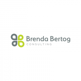 Custom-Logo-Design-for-Brenda-Bertog-Consulting_Cassandra-Bryan-Design