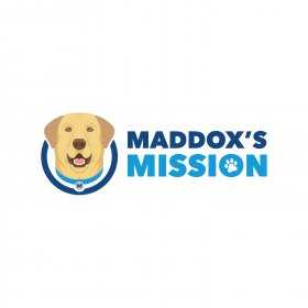Custom-Logo-Design-for-Maddoxs-Mission_Cassandra-Bryan-Design