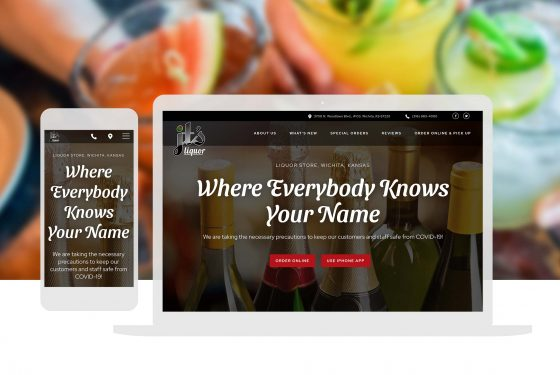 Liquor-Store-Website-Design_Cassandra Bryan Design-3