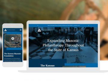 Kansas Masonic Foundation Website Design_Cassandra Bryan Design-3
