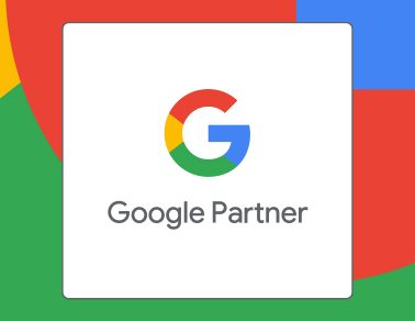google partner wichita kansas cassandra bryan design