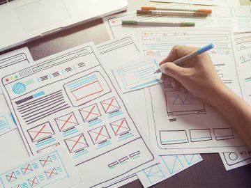 When Should I Update My Website Cassandra Bryan Design 3